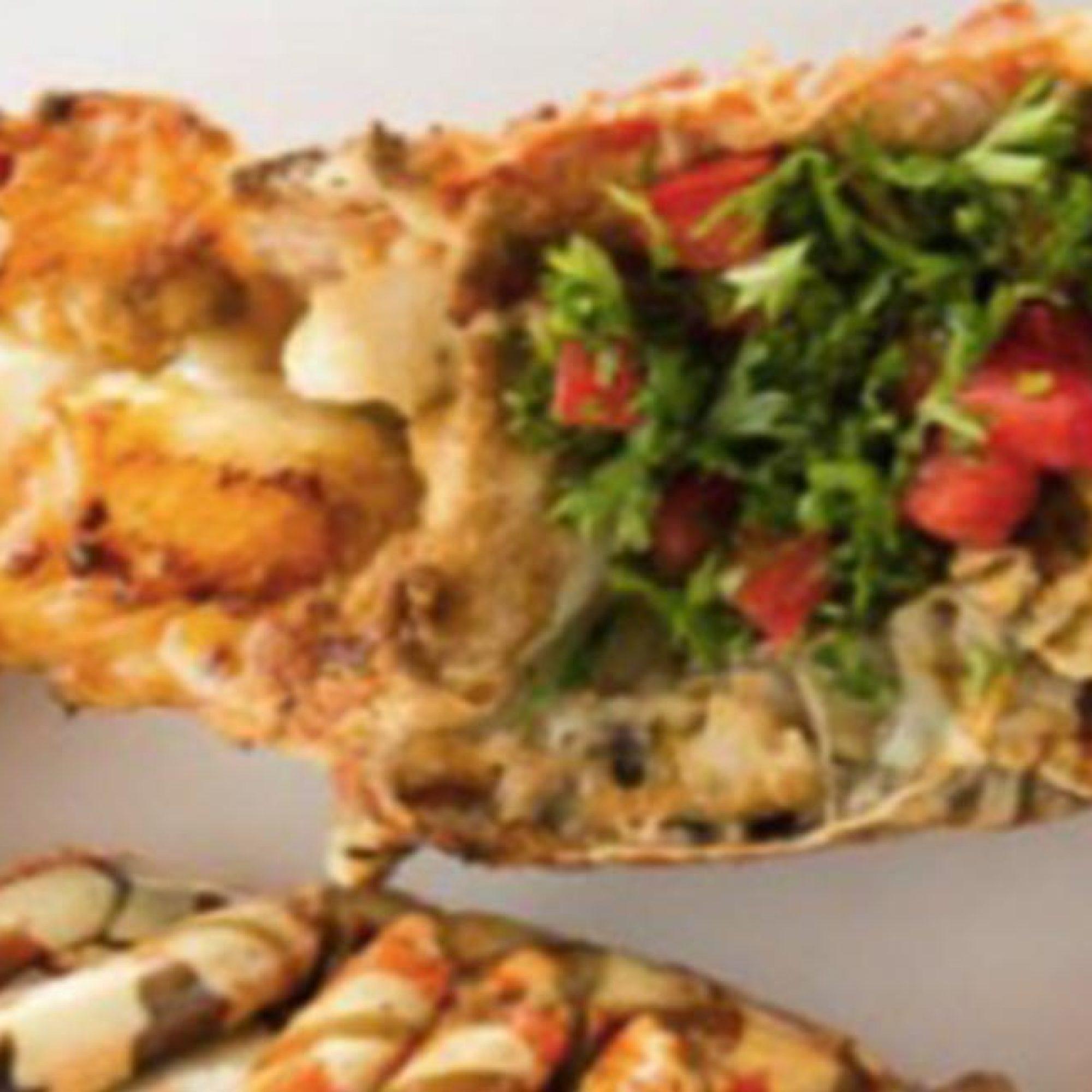 Kenyan Swahili Lobster Recipe