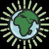 Africa Olivado Stockists
