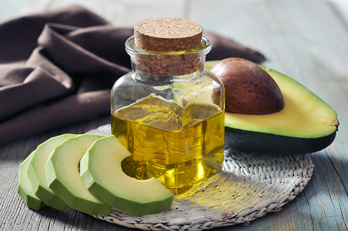 Avocado oil NZ
