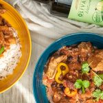 Feijoada - Brazilian Black Bean & Meat Stew Recipe